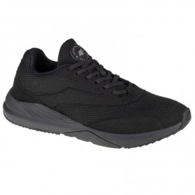 Men's sports shoes 4F Sneakers