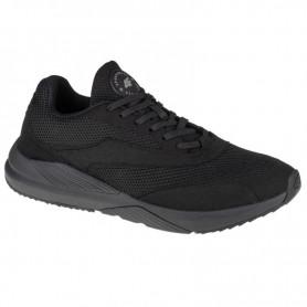 Vīriešu sporta apavi 4F Sneakers