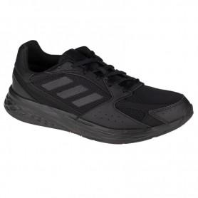 Vīriešu sporta apavi Adidas Response Run