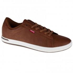 Men's shoes Levi's Aart Iberia