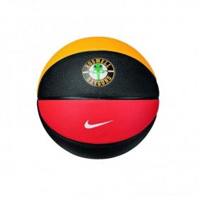 Basketbola bumba Nike Rayguns EXPL 8P