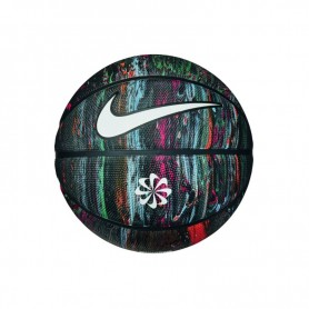 Basketbola bumba Nike Recycled Rubber Dominate 8P