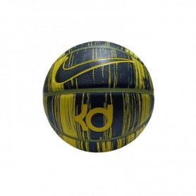 Basketbola bumba Nike Kevin Durant Playground 8P