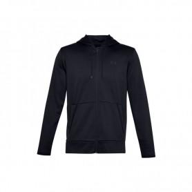 Men's sweatshirt Under Armor AF Full Zip Hoodie