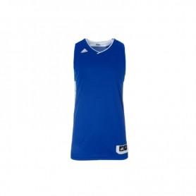 T-krekls Adidas E Kit JSY