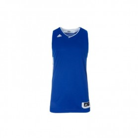 T-shirt Adidas E Kit JSY