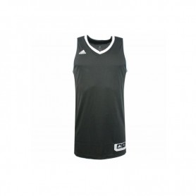 T-krekls Adidas E Kit JSY 3.0