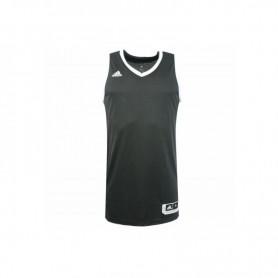 T-shirt Adidas E Kit JSY 3.0