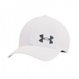Kepons Under Armor Iso-Chill ArmourVent