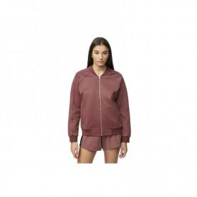 4F Women's Sweatshirt Zip