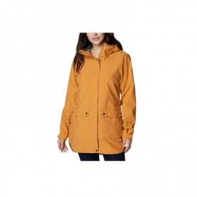 Women's jacket Columbia Here And There Trench