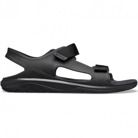 Men's sandals Crocs Swiftwater Molded Expedition