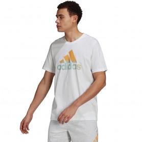 T-shirt Adidas Essentials