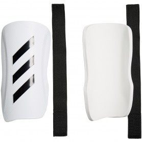 Futbola kāju aizsargi Adidas Tiro SG EU Club