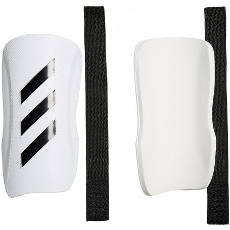 Football shin guards Adidas Tiro SG EU Club