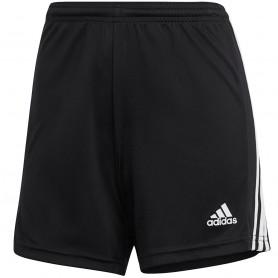 Women's shorts Adidas Squadra 21