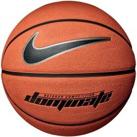 Basketball ball Nike Dominate 8P