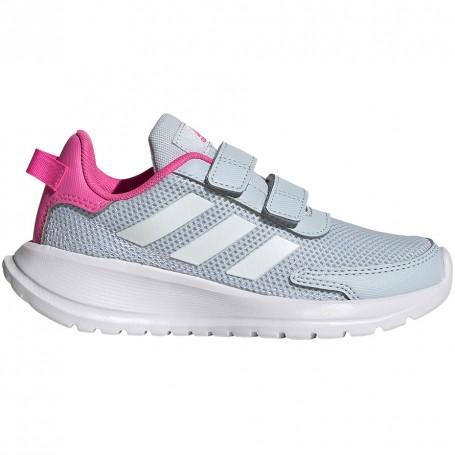 Children's sports shoes Adidas Tensaur Run C