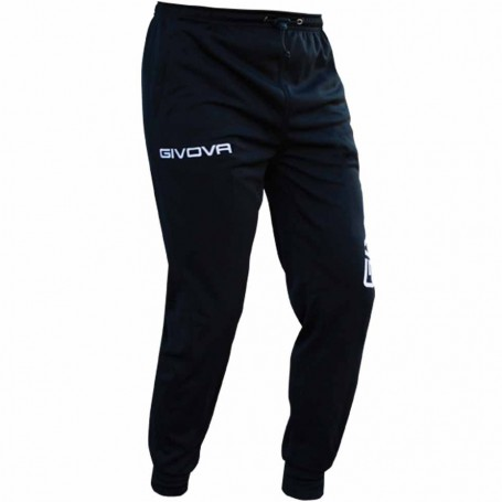 71ee45f10 givova-one-sports-pants.jpg