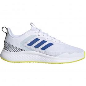 Men's sports shoes Adidas Fluidstreet