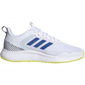 Vīriešu sporta apavi Adidas Fluidstreet