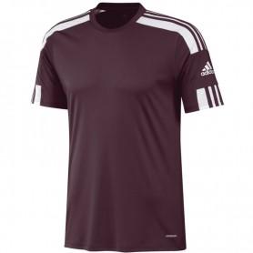 T-krekls Adidas Squadra 21 JSY