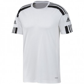 T-shirt Adidas Squadra 21 JSY