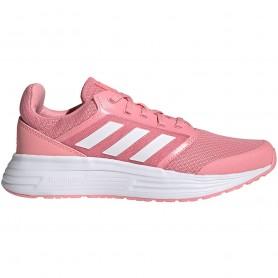Sieviešu sporta apavi Adidas Galaxy 5