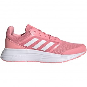 Women's sports shoes Adidas Galaxy 5