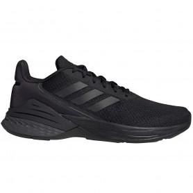 Men's sports shoes Adidas Response SR