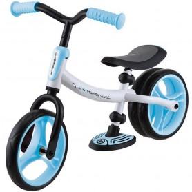 Balance bike Globber GO Bike DUO 614-201