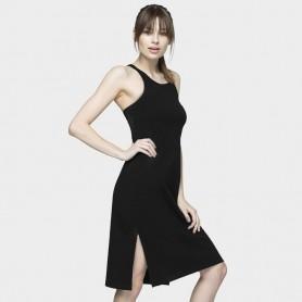 Dress 4F H4L21-SUDD013