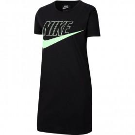Nike Girls Sportswear T-Shirt Dress JUNIOR