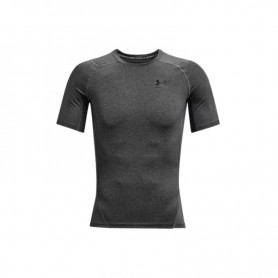 T-krekls Under Armor Heatgear Armor