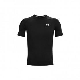 T-shirt Under Armor Heatgear Armor