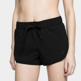 Swim shorts for women 4F H4L21-SKDT003