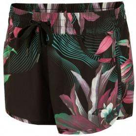 Swim shorts for women 4F H4L21-SKDT002