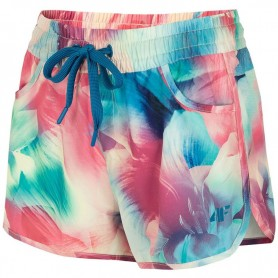 Swim shorts for women 4F H4L21-SKDT002