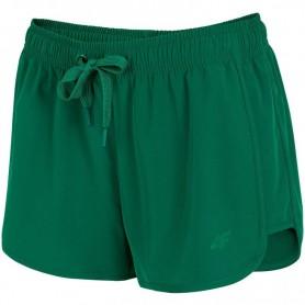 Swim shorts for women 4F H4L21-SKDT001