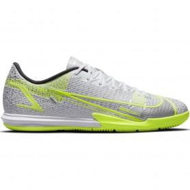 Fußballschuhe Nike Mercurial Vapor 14 Academy IC