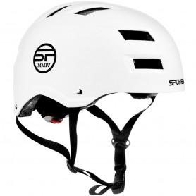 Helmet Spokey Ninja