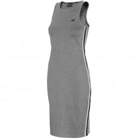 Kleid 4F H4L21 SUDD012