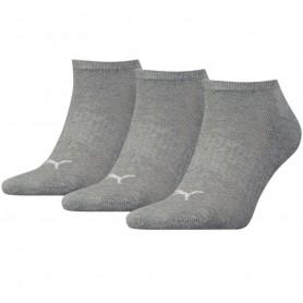 Puma Cushioned Sneaker 3 stk