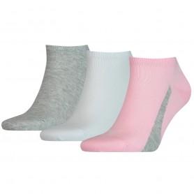 Socken Puma Unisex Lifestyle Sneakers 3 stk