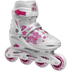 Inline skates Roces Jokey 3.0 Girl