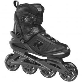 Men's roller skates Roces Icon