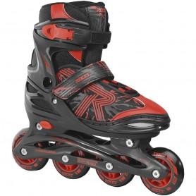 Inline skates Roces Jokey 3.0 Boy