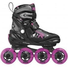 Inline skates Roces Moody Girl Tif