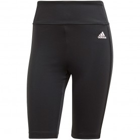 Women's shorts Adidas Designed To Move Short Tight
