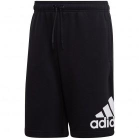 Vīriešu šorti Adidas Must Have BOS
